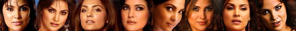 Lara Dutta Hot Wallpapers