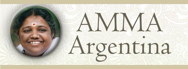 AMMA Argentina