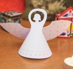 http://lasmanualidades.imujer.com/5566/como-hacer-angeles-de-navidad