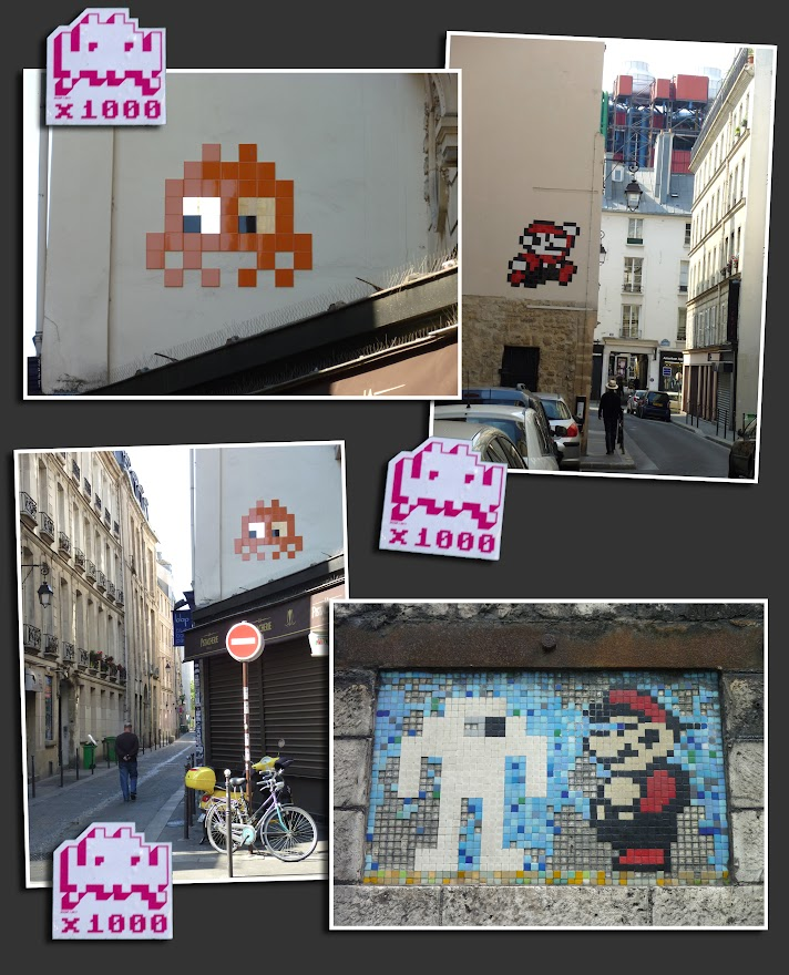 invaders_montage_loveonthewall