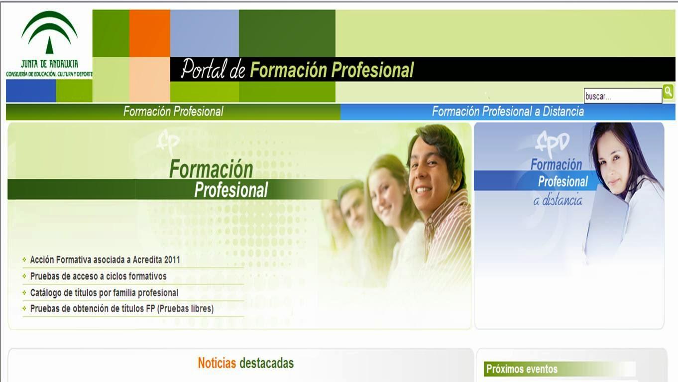 http://formacionprofesional.ced.junta-andalucia.es/index.php/pruebas-de-acceso/curso-de-preparacion