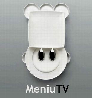 www.Meniu.TV