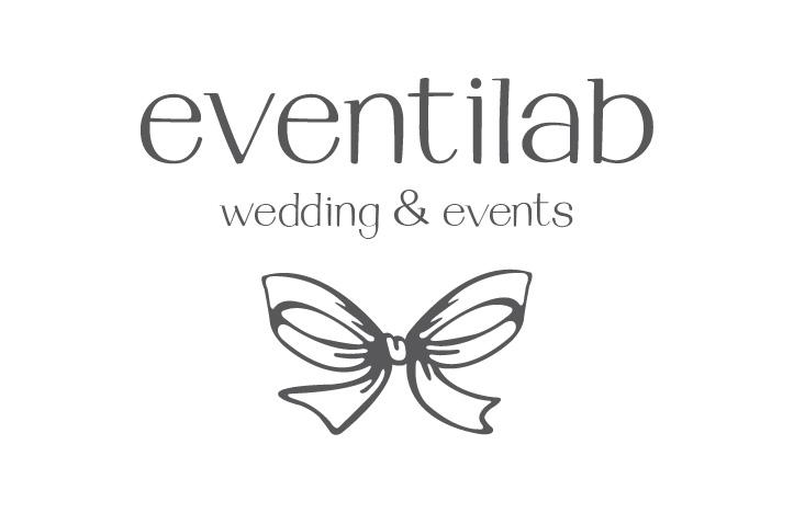 Conosci meglio il mio team e scopri cosa possiamo fare per te su www.eventilab.it