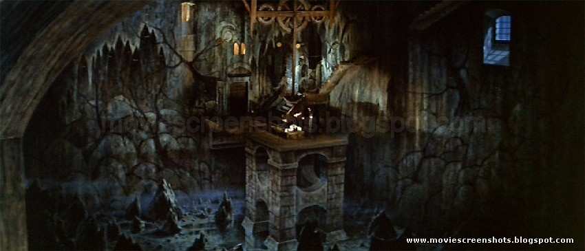 edgar allan poe the pit and the pendulum essay Following the fall of the house of usher, this was the second of roger corman's  gothic movies loosely based on edgar allan poe tales and.