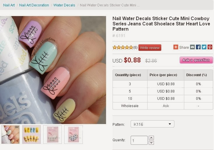 http://www.bornprettystore.com/nail-water-decals-sticker-king-spade-heart-diamond-club-cards-pattern-p-6201.html