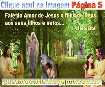 Clique na imagem e entre na Página 5