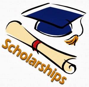 Hoosier GCSA Scholarship Link