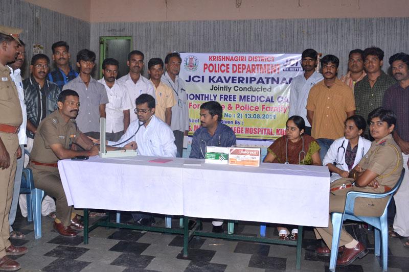 free yoga class programme to pragnent womens at g h kaveripatnam