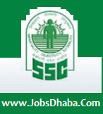 Odisha Sub Ordinate Staff Selection Commission, OSSSC, SSC Recruitment, Sarkari Naukri, Government JObs