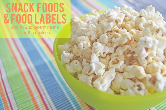 DSC09674+copy - What to look for in your kids snack foods (and what to stay away from)