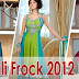Anarkali Frocks | Readymade Indian Anarkali Frocks| Anarkali Open Double Shirt Frock