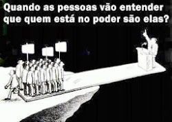 DEMOCRACIA