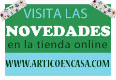 NOVEDADES AEC.com