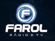 ouvir a Rádio Farol FM 90,5 Taquaritinga do Norte PE