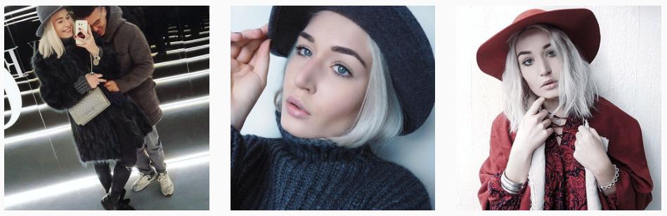 Instagram-Fashion-Mode-Fashionblog-Modeblog-Modeprinzesschen-Muenchen-Munich-Deutschland-ootd-Outfit-Food-Lifestyle