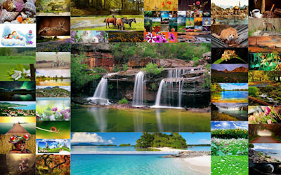 50 imágenes gratis para la portada de tu facebook