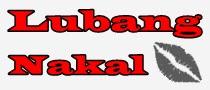 Lubang Nakal