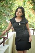 Ishika Singh dazzling Photos-thumbnail-13