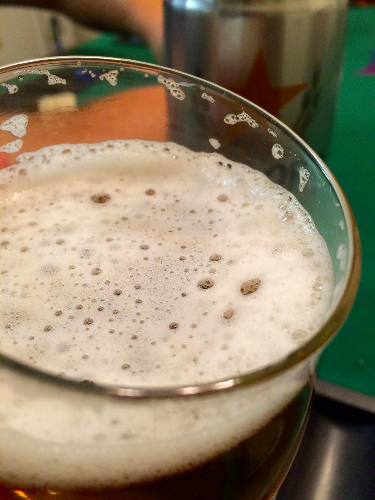 Sapporo Premium Beer 2