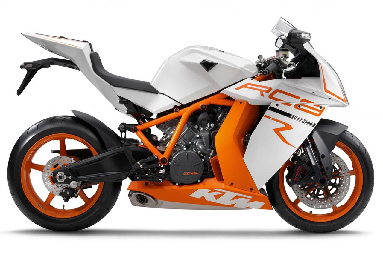 50cc bike: