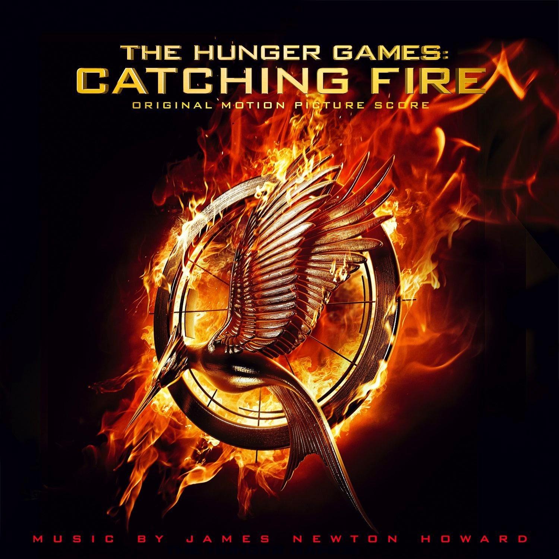 Download Direto do CD capa 2