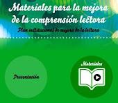Competencia lectora en E.Física
