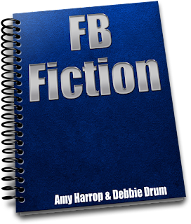 FB Fiction
