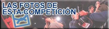 http://hajimejudo.blogspot.com.es/2014/02/1-jornada-de-liga-nacional-2014-la.html