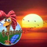 A fazenda de verão estreia em novembro com 16 participantes
