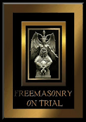 FreeMasonry on Trial