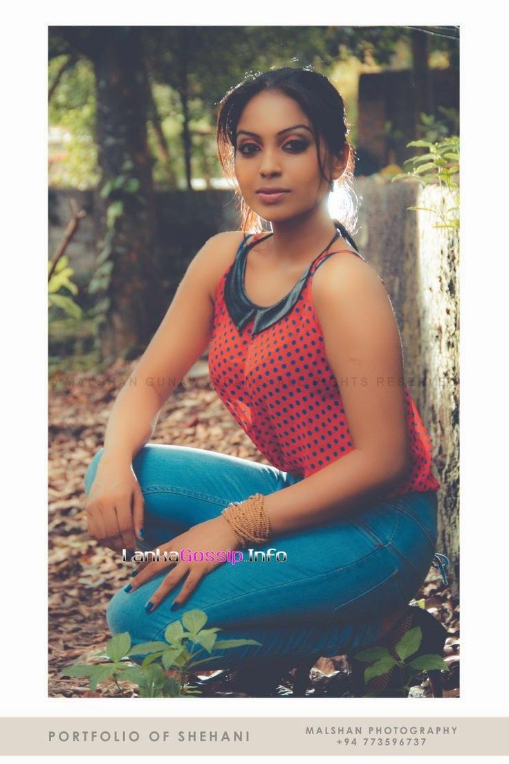 http://4.bp.blogspot.com/-Ig9MBI9Pgk0/U5U2rPgB7qI/AAAAAAAAoog/p-ngg0DzQjg/s1600/+Shehani+Wijethunge+(2).jpg