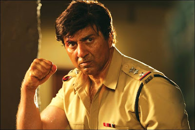 Ghayal-Returns-Hini-Movie-First-Look-Sunny-Deol