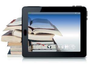Литературный мир России: путеводитель по краеведческим интернет-ресурсам