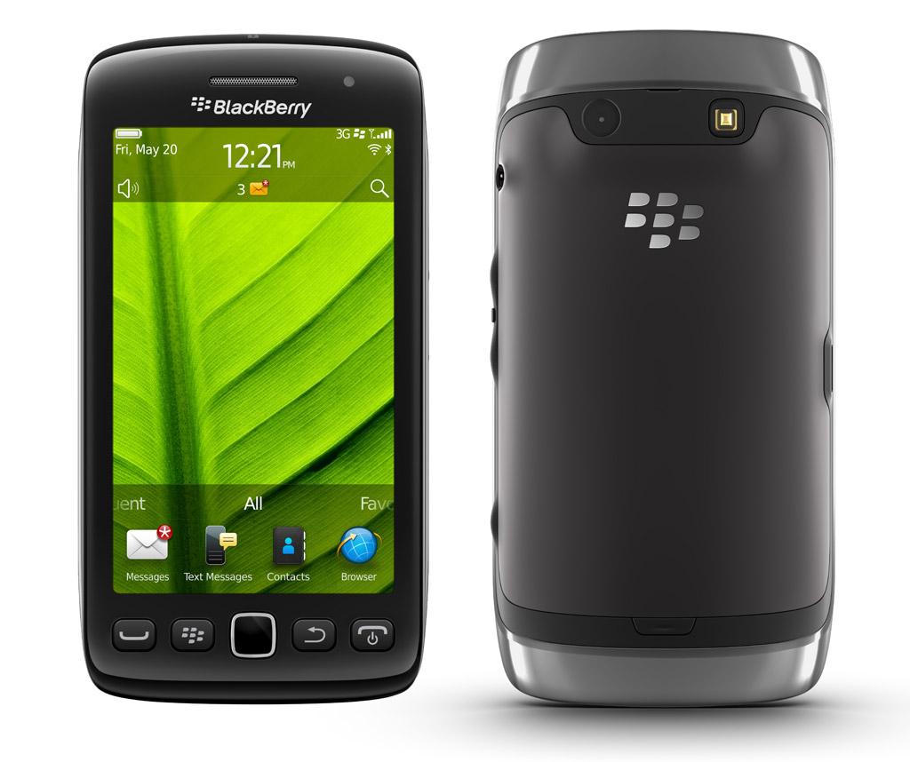 http://4.bp.blogspot.com/-IgAsUoNv8iM/TmBdlV3OzkI/AAAAAAAABeE/GYavjNq66E8/s1600/blackberry-torch-9860.jpg