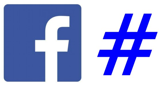 how to make a hashtag trend on facebook