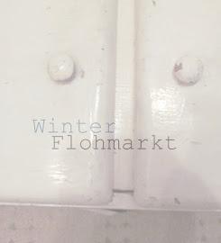 Blog Flohmarkt
