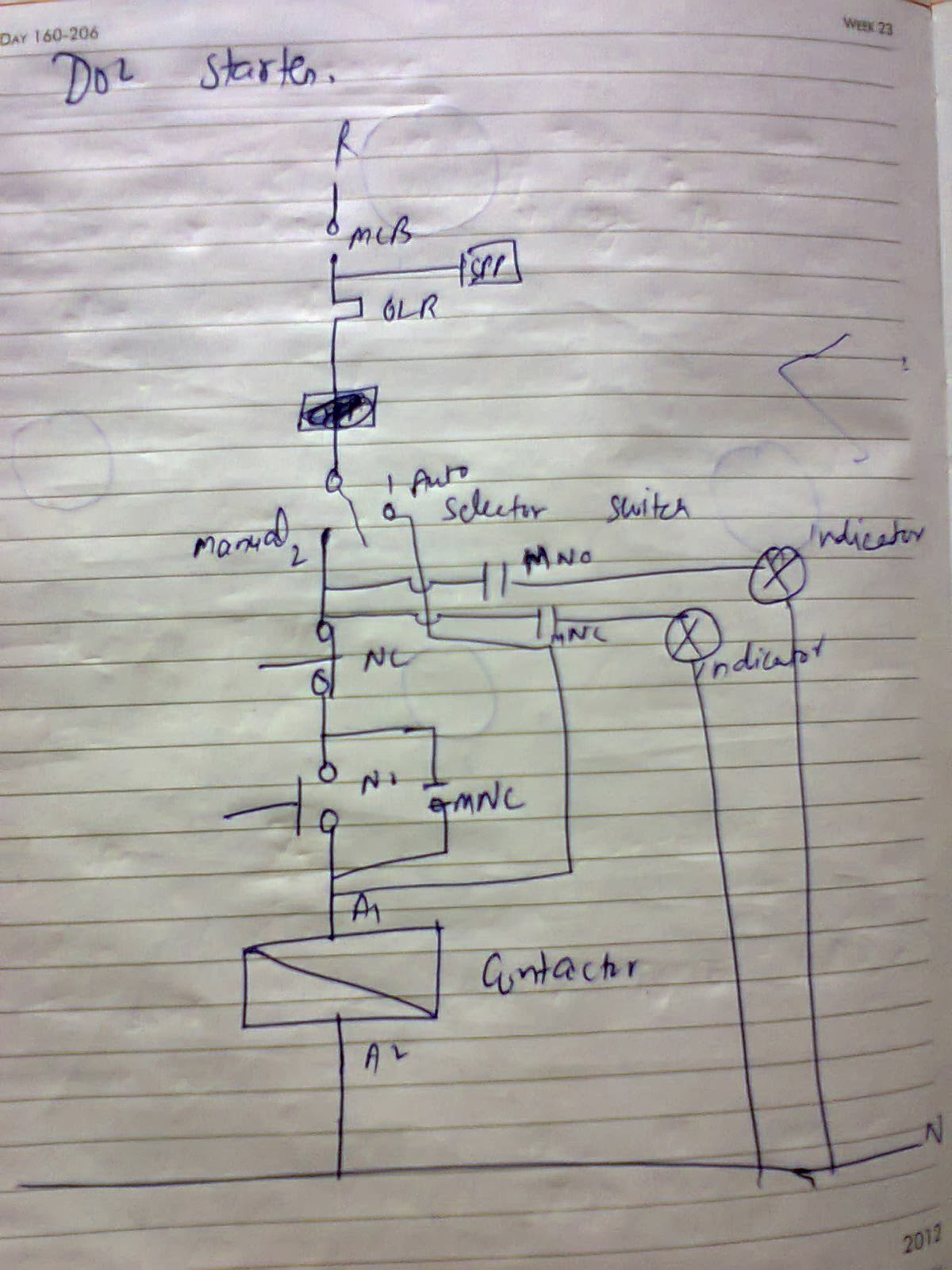 Cd Spot Welder Design Needs  ments And Suggestions moreover Dol Starter Diagram as well Hvdc Capacitor Market 175421495 furthermore Regulated Power Supply Lm317 also Sony Xperia M2 Aqua Not Charging Problem Repair Solution. on how to connect capacitor