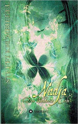 Cover: Nadja
