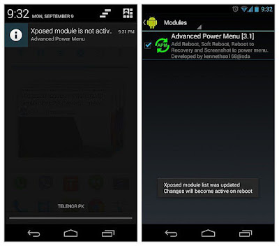 how-to-enable-xposed-framework-module-in-android-2016