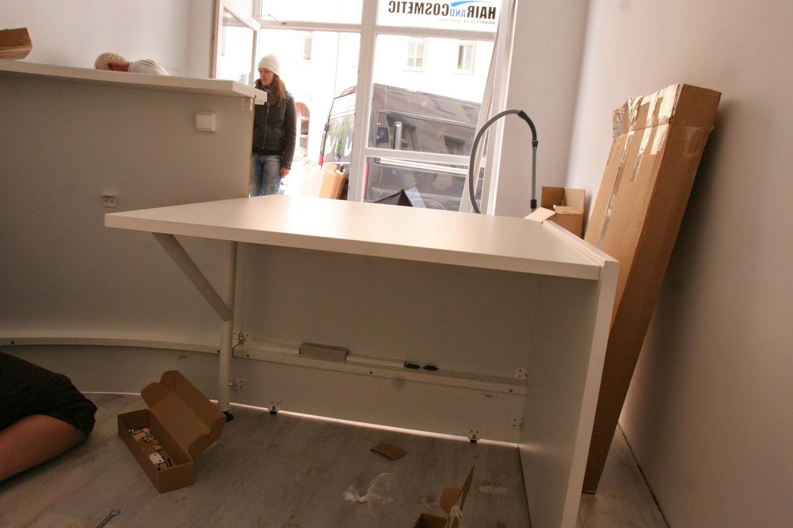 Büromöbel Günstig Kaufen | jamgo.co
