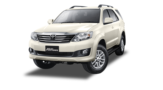 Grand New Fortuner Silky Gold Mica Metallic