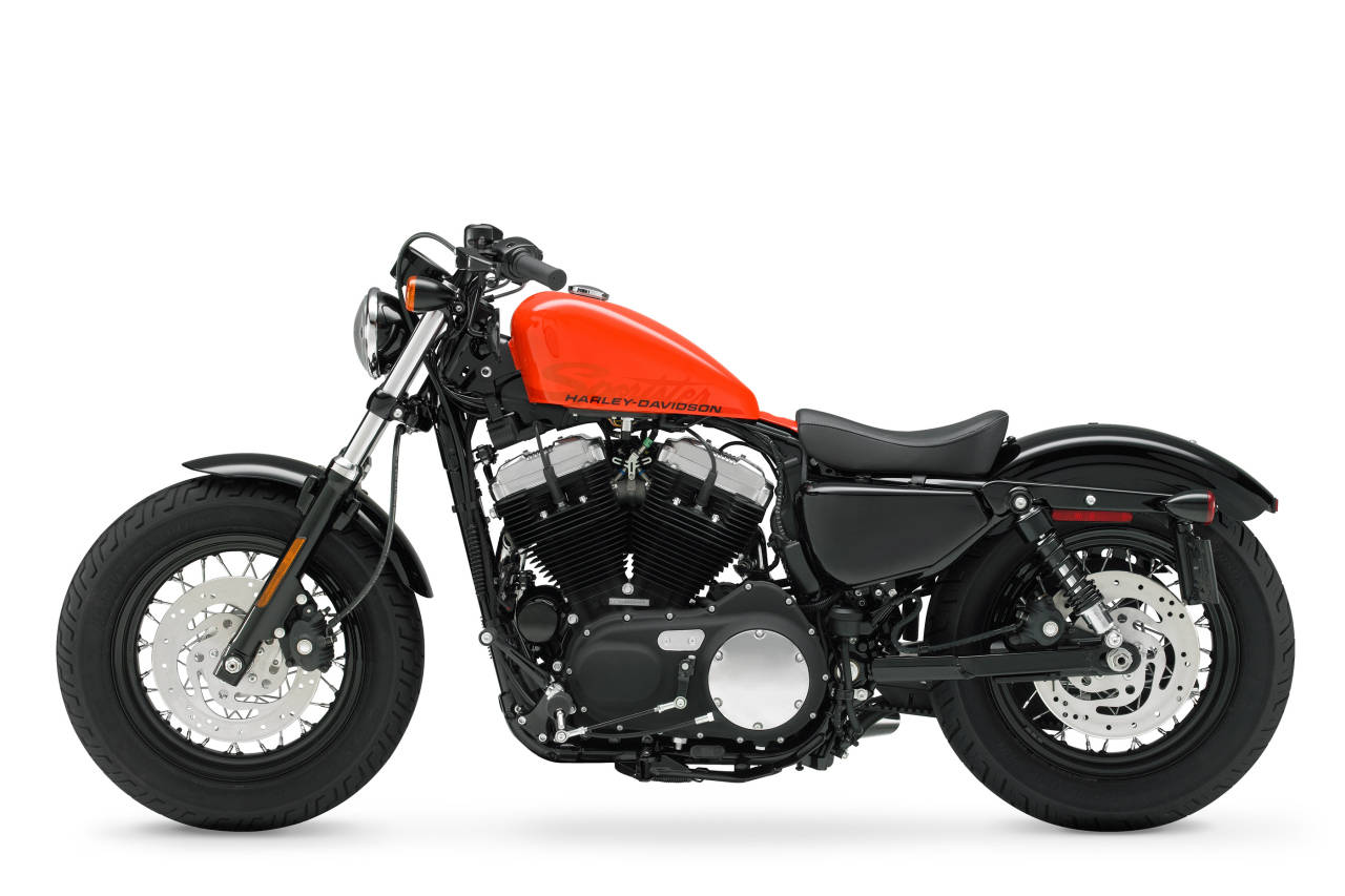rley-Davidson-XL-1200-X-Sportster-Forty-Eight