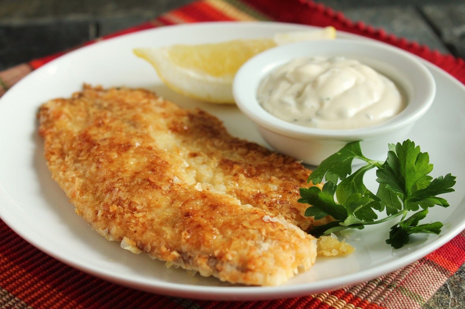 delicious as it looks  potato