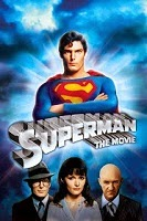 Superman 1978 review