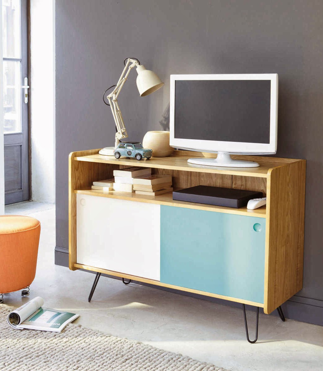Seaseight design blog mad about nuova collezione maisons du monde - Mobile musical maison du monde ...