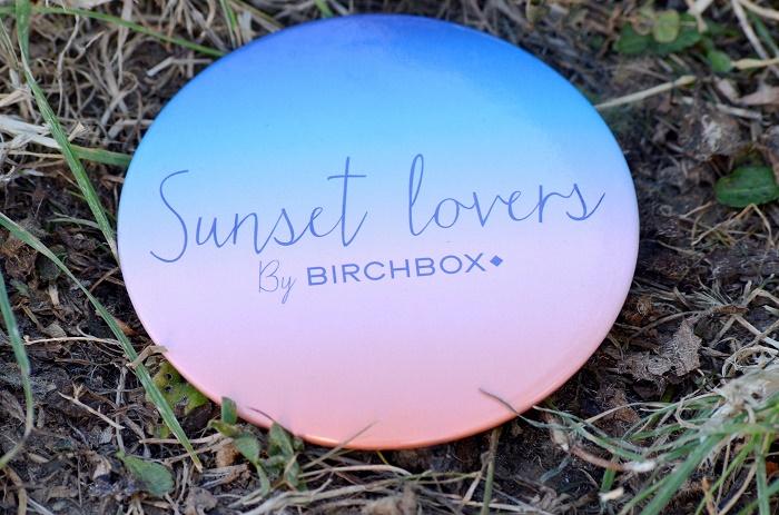 miroir birchbox