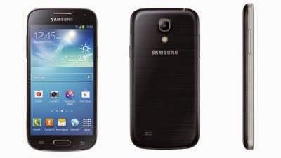 Harga Samsung Galaxy S4 Mini Terbaru