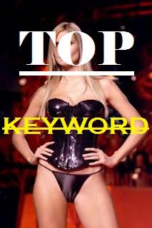 Top Keyword
