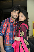 Boy Meets Girl Tholiprema katha Lead Pair Photos-thumbnail-11
