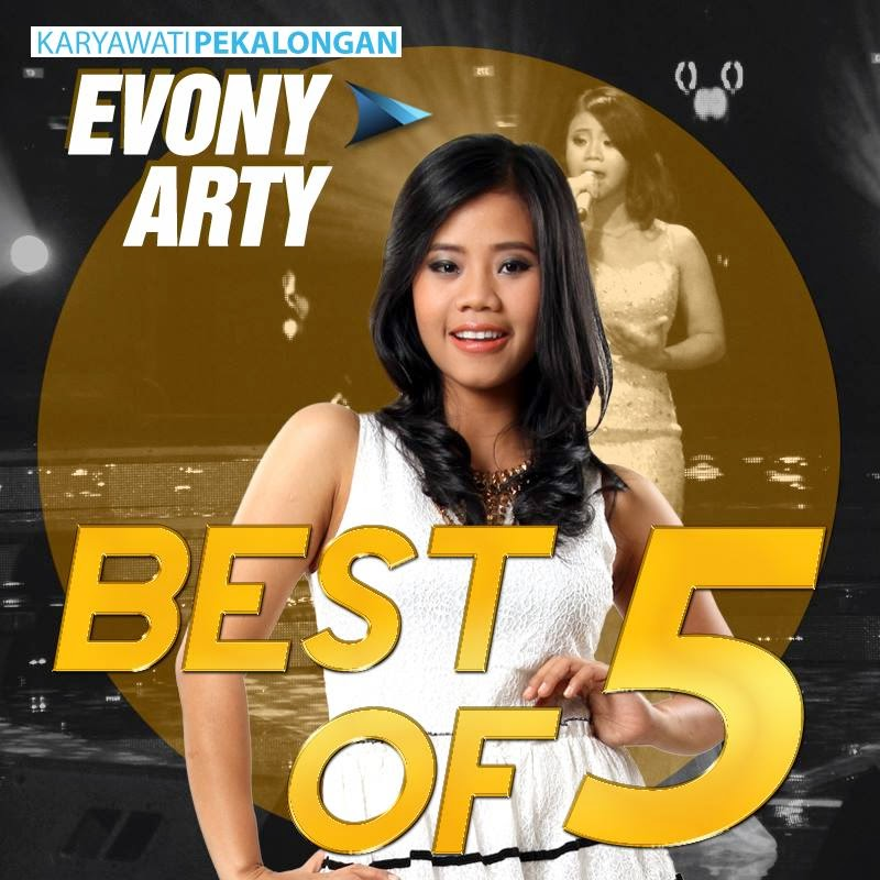 Lirik Lagu Evony Arty - Through The Fire (Chaka Khan)
